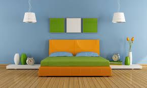 voir peinture pour chambre les peinture des chambre avec peinture pour chambre guide complet