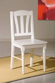 chaises de cuisine en pin chaise en pin meilleur table et chaise en pin maison design wiblia