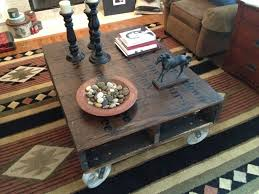 Diy Wooden Pallet Coffee Table by 105 Best Upcycle Pallets U0026 Crates Coffee Table Images On
