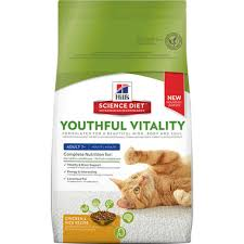 hill s science diet large breed light hill s science diet products petsupermarket