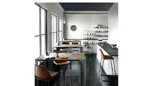 Bar Height Kitchen Table And Chairs Bar Stool High Kitchen Table With Bar Stools Balboa Counter
