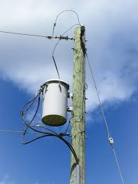utility pole light fixtures free images sky technology wind pole rural tower mast blue
