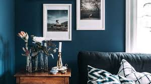 interior painting ideas for living room teal art of graphics online