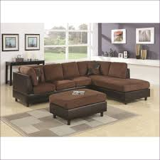 sofa with chaise lounge and recliner furniture sectional with chaise and recliner oversized sectional