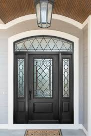 Entry Door Designs Front Entry Doors Exterior Doors Precision Doors Of South Bend