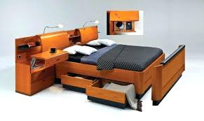 small furniture multifunctional furniture for small spaces instagood co