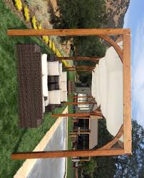 top shade structure designs easy decor project to start a pics