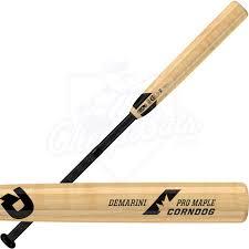 closeout demarini corndog slowpitch softball bat wtdxcds 13