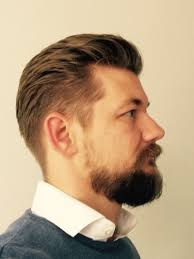 luxury top mens hairstyles 26 for your inspiration with top mens