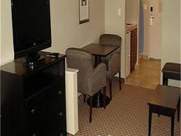 Comfort Inn Marysville Washington 10 Cashback Holiday Inn Express Hotel U0026 Suites Marysville