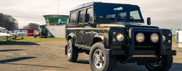 2014 land rover defender interior tophat defenders the best land rovers in the world