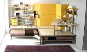 chambre ikea ado ikea bureau ado stunning lit superposac bureau ikea amazing lit
