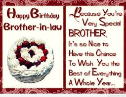 50 beautiful happy birthday greetings superior rip quotes birthday wishes for prom