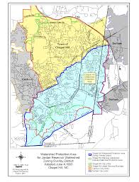 Charleston County Zoning Map Maps Town Of Chapel Hill Nc Gcs Online College Bound Nc Counties