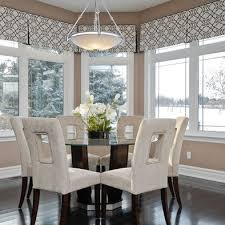 Window Treatment Valance Ideas Plain Plain Kitchen Window Valances Best 25 Valance Curtains Ideas