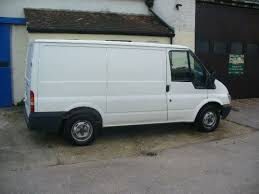 ford transit diesel for sale second ford transit transit 280 swb for sale in salisbury