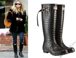 womens fashion boots target rubber boots fashion boots