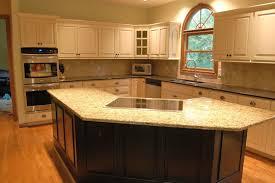 Kitchen Cabinets Cincinnati Cabinet Finishing For Your Home - Kitchen cabinet finishing