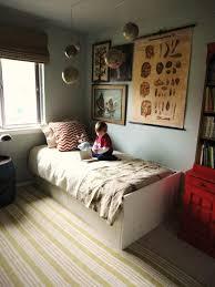 Baby Boy Bedding Themes Boys Bedding Sets Furniture Bedroom 100 Cotton Minecraft Bedding