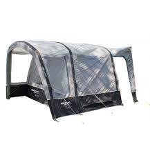 Bongo Awning Tents Drive Away Awnings Camping Equipment Newquay Camping Shop