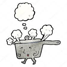 dessin casserole cuisine casserole dessin dessinsysteme