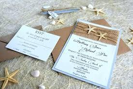 tropical themed wedding invitations aquarium themed wedding invitations meichu2017 me