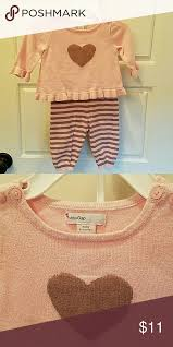 light pink sweater set host pic baby gap 2 piece sweater set baby gap pic baby and note