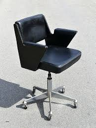 fauteuil de bureau cuir noir fauteuil relax fly fauteuil de bureau relax bureau cuir