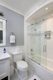 Small Bathroom Ideas With Bathtub Bathroom Small Bathroom Bathtub Ideas Awesome Small Bathrooms