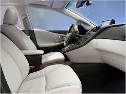 lexus hs 250h gas tank capacity lexus rollsout hs 250h dedicatedhybrid electric cars and hybrid