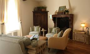 designing a french country home in barrington il donatelli