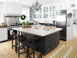 narrow kitchen island kitchen design magnificent kitchen island table with 4 chairs