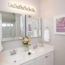 Chrome Bathroom Fixtures Photos Hgtv