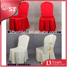Used Wedding Chair Covers Used Banquet Chair Covers Used Banquet Chair Covers Suppliers And