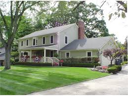 middlesex country home sites homes for sale middlesex country