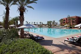 kenzi menara palace u0026 resort luxury hotel in marrakech