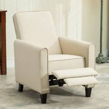 Rv Recliner Chairs Rv Chair Ebay