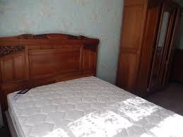 chambre à coucher d occasion chambres à coucher occasion en gironde 33 annonces achat et