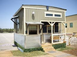 Small Houses For Sale The Indian Blanket Tiny House For Sale
