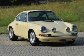porsche 911 vintage vintage porsche 911 for sale the 2 2 s model coupe vintage toys