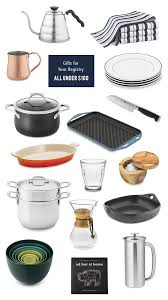 wedding registery ideas wedding registry gifts from williams sonoma