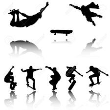 1 070 print skateboard stock vector illustration and royalty free