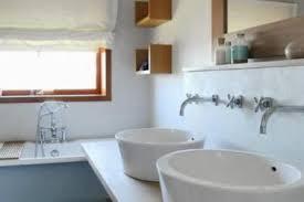 country style bathrooms ideas 28 scandinavian country style bathrooms design tips for a country