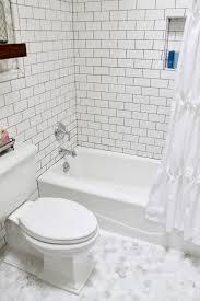 bathroom decor withkendra