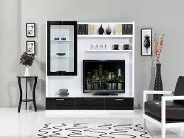 Modular Cabinets Living Room Wall Units Extraordinary Wall Units Storage Cool Wall Units