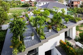 Rooftop Garden Design Garden Wooden Outdoor Bech Simple Garden Roof Gardens Popular