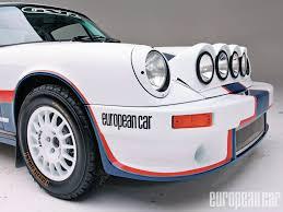 porsche rally car for sale 1984 porsche 911 carrera
