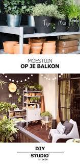 wã schespinne fã r balkon salladskål plantenstandaard nieuw ikea ikeanl standaard