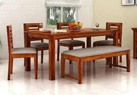 walmart round dining table dining table sets dining table designs 6 seater black round dining