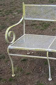 Refinish Patio Furniture by Trash To Treasure Refinish Patio Furniture U2013 Factory Direct Craft
